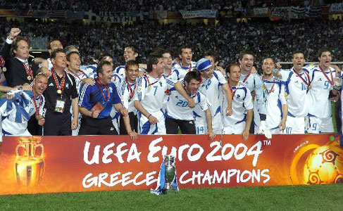 http://www.bookmakers1.com/greece2004winners.jpg